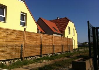 Location Maison 5 pièces 96m² Sélestat (67600) - Photo 1