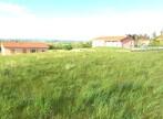 Vente Terrain 1 314m² Saint-Symphorien-de-Lay (42470) - Photo 13