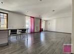 Vente Appartement 4 pièces 103m² Annemasse (74100) - Photo 4
