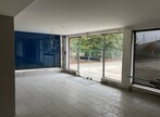 Location Local commercial 148m² Agen (47000) - Photo 1