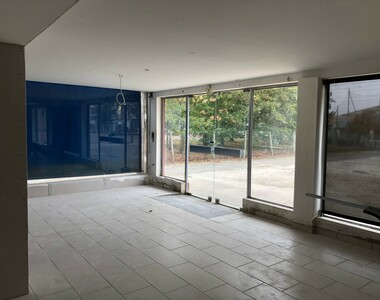 Renting Commercial premises 148m² Agen (47000) - photo