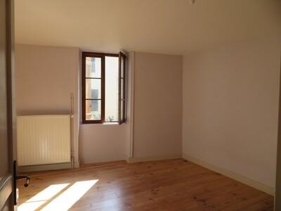 Vente Maison 5 pièces 90m² Billom (63160) - Photo 16