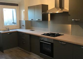 Location Appartement 3 pièces 90m² Lure (70200) - Photo 1