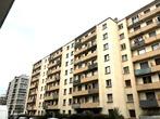 Vente Appartement 4 pièces 64m² Grenoble (38100) - Photo 9