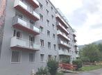 Vente Local commercial 3 pièces 67m² Grenoble (38100) - Photo 4