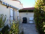Vente Maison 3 pièces 60m² Arvert (17530) - Photo 9