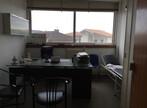 Sale Office 2 rooms 28m² Agen (47000) - Photo 2