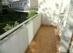 Location Appartement 3 pièces 53m² Grenoble (38100) - Photo 12