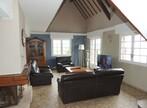 Sale House 7 rooms 179m² Étaples sur Mer (62630) - Photo 11