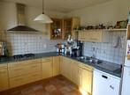 Vente Maison / Chalet / Ferme 4 pièces 120m² Cranves-Sales (74380) - Photo 15