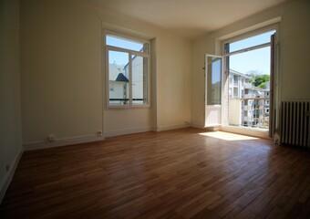 Location Appartement 2 pièces 58m² Chambéry (73000) - Photo 1