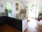 Vente Maison 10 pièces 330m² Vienne (38200) - Photo 9