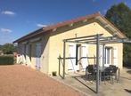 Vente Maison 103m² PROCHE BOURG DE THIZY - Photo 2