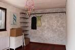 Vente Appartement 2 pièces 44m² ORCIER - Photo 5