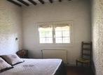 Vente Maison 5 pièces 110m² Claix (38640) - Photo 8