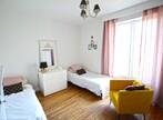 Vente Appartement 4 pièces 125m² Chamalières (63400) - Photo 2