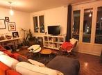 Location Appartement 3 pièces 68m² Vichy (03200) - Photo 1