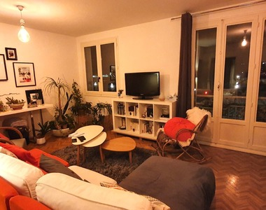 Location Appartement 3 pièces 68m² Vichy (03200) - photo