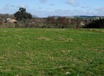 Sale Land 2 500m² Lombez (32220) - Photo 2