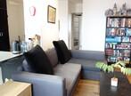 Location Appartement 2 pièces 61m² Grenoble (38000) - Photo 4