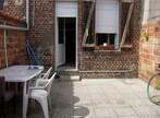 Location Maison 3 pièces 50m² Chauny (02300) - Photo 1