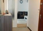 Vente Appartement 4 pièces 90m² Firminy (42700) - Photo 5