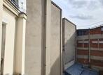 Sale Apartment 4 rooms 104m² Paris 10 (75010) - Photo 18