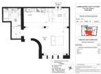 Vente Appartement 1 pièce 57m² Metz (57000) - Photo 3