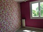 Vente Appartement 4 pièces 60m² Le Havre (76600) - Photo 4