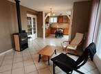Vente Maison 6 pièces 140m² Veauche (42340) - Photo 5