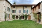 Vente Maison 8 pièces 210m² Lucenay (69480) - Photo 2