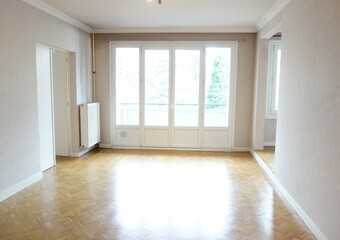 Location Appartement 3 pièces 87m² Grenoble (38000) - Photo 1