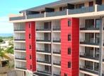 Vente Appartement 2 pièces 42m² Sainte-Clotilde (97490) - Photo 1