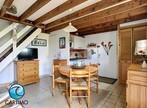 Vente Maison 3 pièces 36m² Cabourg (14390) - Photo 6