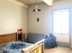 Vente Maison 230m² Cluny (71250) - Photo 12