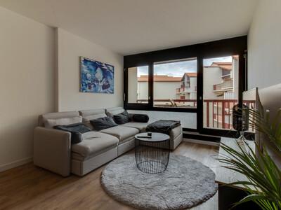 Vente Appartement 2 pièces 43m² Capbreton (40130) - Photo 4