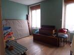 Vente Maison 5 pièces 120m² EGREVILLE - Photo 10