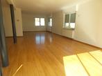 Vente Maison 6 pièces 220m² Sausheim (68390) - Photo 7