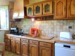 Sale House 103m² Saint Hilaire du Touvet (38660) - Photo 6