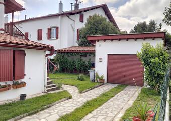 Vente Maison 5 pièces 120m² Cambo-les-Bains (64250) - Photo 1
