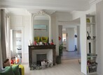 Sale House 7 rooms 200m² Montreuil (62170) - Photo 5