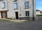 Vente Maison 5 pièces Trézioux (63520) - Photo 43