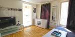 Location Appartement 1 pièce 19m² Paris 15 (75015) - Photo 2