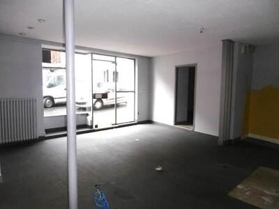 Location Bureaux 5 pièces Billom (63160) - Photo 10