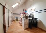 Vente Maison 4 pièces 62m² Billy-Berclau (62138) - Photo 3