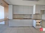 Sale Apartment 4 rooms 136m² Annemasse (74100) - Photo 2