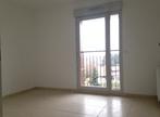 Renting Apartment 2 rooms 51m² Saint-Julien-en-Genevois (74160) - Photo 7