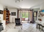 Vente Appartement 3 pièces 65m² Varces-Allières-et-Risset (38760) - Photo 6