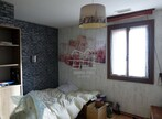 Sale House 6 rooms 98m² Fonsorbes (31470) - Photo 7