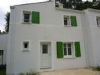 Vente Maison 3 pièces 59m² Breuillet (17920) - Photo 1